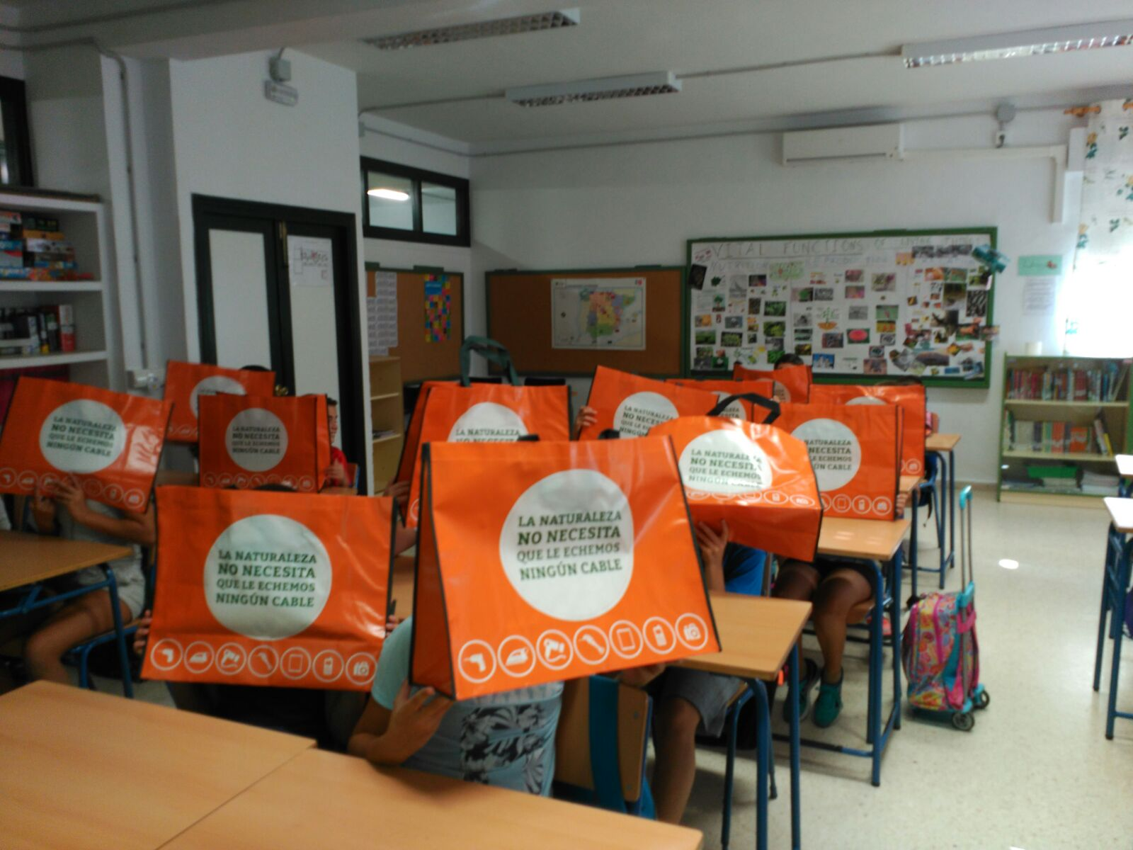 noticia bolsas 11-10-17